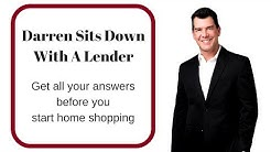 APR and Interest Rates  Answers From A Lender