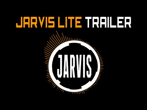 Jarvis Lite | ACW Technologies