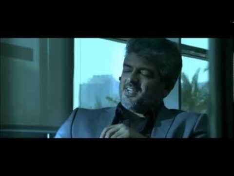 Arambam official trailer-AJITH Travel Video