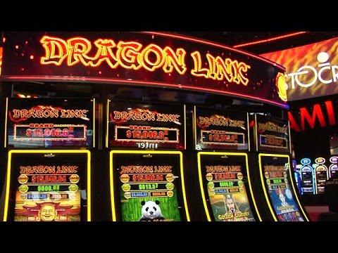 Casino gry automaty darmowe