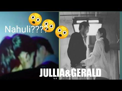 Download JULLIA BARETO & GERALD ANDERSON!! BUKING NA NGA BA???? PANUORIN.