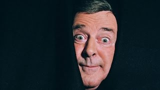 Sir Terry Wogan's funniest on-screen moments