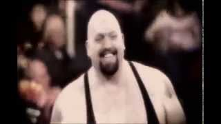 WWE big show 2010-2014 titantron and theme song