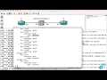 GNS3 Talks: Docker, Open vSwitch, SDN and OpenFlow Part 1: GNS3 Switching Part 7