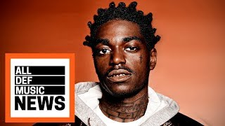 Kodak Black Collabs w/ Future in New Song 'Boost My Ego'