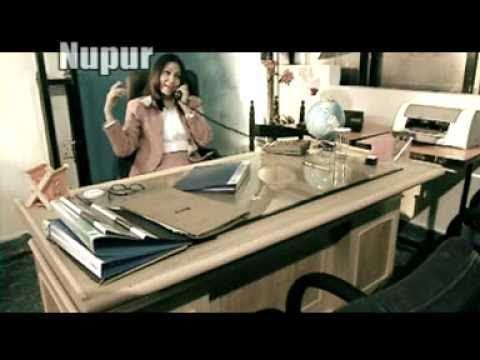 Pop Tadka - Jehre Dushman Ban Ke - Romy - Punjabi Sad Songs