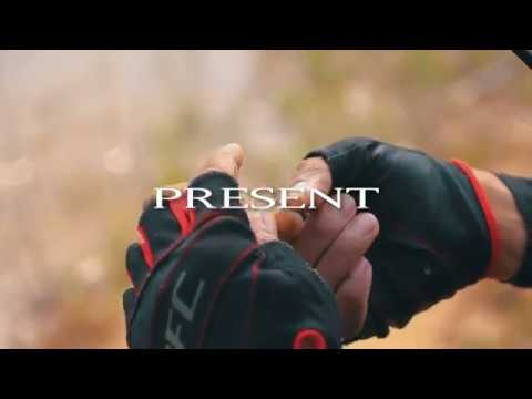 Santec Beat Reel Intro_Indojaya