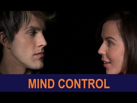 How To Mind Control Anyone To Fall In Love With You | 7 SECRETS
