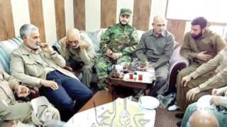 سي آي إيه: دور إيران بدعم الإرهاب مستمر ولا نتعاون معها