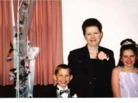 In Memory of Dorothy Ellen Peterson (05/24/1944-07/27/2006)