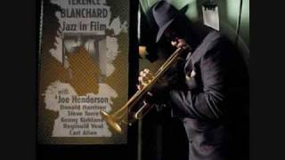 Jazz in Film- Terence Blanchard- Love Theme From Chinatown