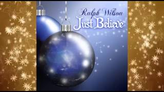 Just Believe - Ralph Wilson