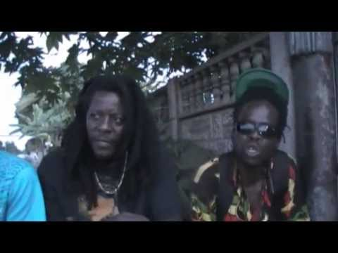 Part 2 of 2 Nyaya yeMatsaga ekuUK laughing at Minox with Dhadza D & Crew   Mbare, Harare, Zimbabwe 8