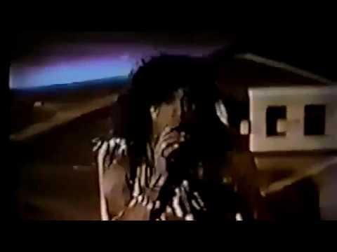 Aerosmith  Deuces Are Wild  Mountain View  08101994