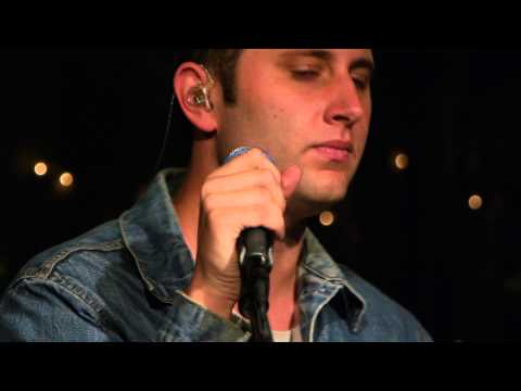 Small Black - Full Performance (Live on KEXP)