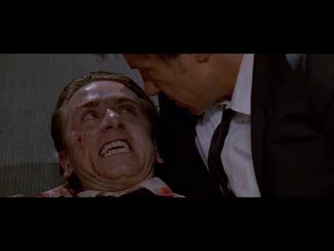 Reservoir Dogs (1992) - Bless Your Heart, Larry/Бешеные псы (1992) - Благослови тебя Господь, Ларри!