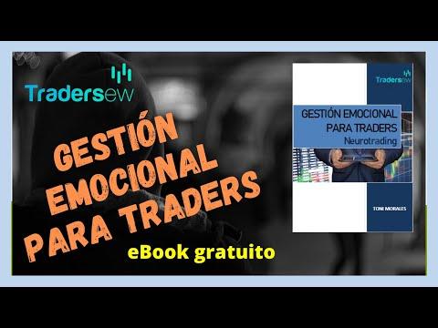 🥇gestiÓn-emocional-para-traders-|-psicotrading---forex-trading-|-ebook-gratuito