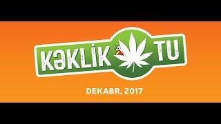 Kəklikotu - Trailer (21 Dekabrdan)