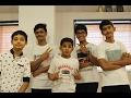 Kala Chashma Baar Baar Dekho Sidharth M Katrina K Ft Bollywood Mixtape mp3