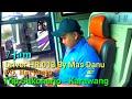 Tempel 5 Cm | Trip Wonogiri - Karawang Po Haryanto ,Driver Mas Danu HR 013 Anonymous