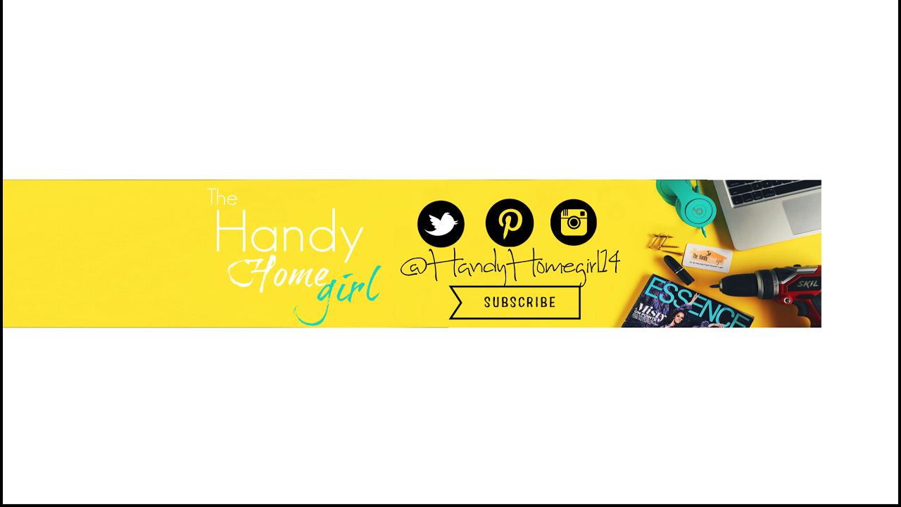 Homegirl Home Decor 101: Find U0026 Define Your Design Style 101 LIVE Replay