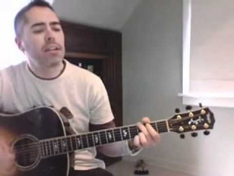 Pinch Me by The Barenaked Ladies Bathroom Sessions