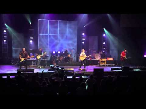 Tenth Avenue North [Love Is Here (LIVE)]