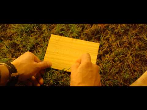Özgün - Dur Gitme  (Official Video)