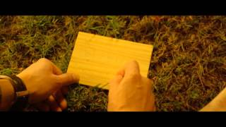 Özgün - Dur Gitme  (Video)