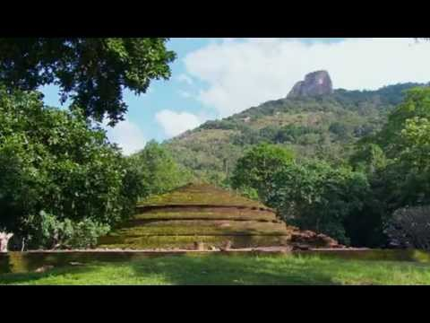 Green Paradise Sri Lanka