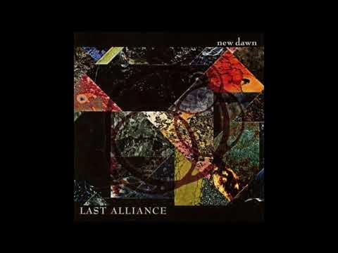Rashin - Last Alliance