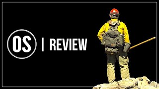 Only The Brave | Off Screen Review