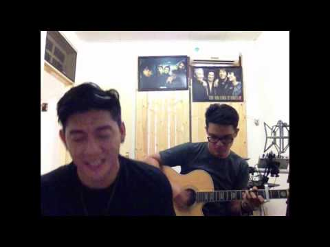Ifan Seventeen feat Uki' 15econds - Isabella (song by Amy Search)