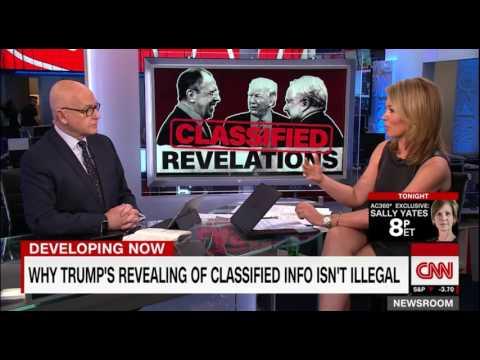 Callan.CNN.Baldwin.Trump.DeClassify5.16.17