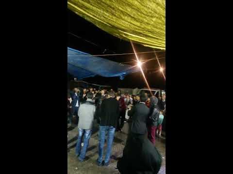 malkaralı hasan delen (Yeni Bulgar)
