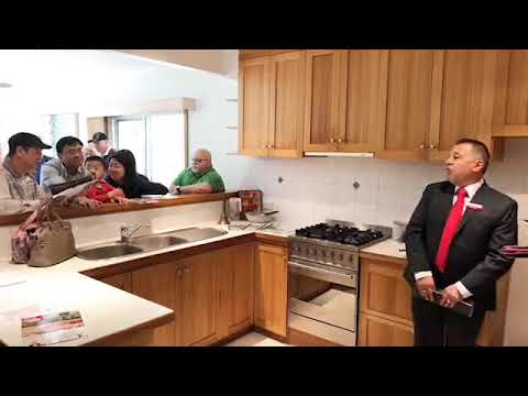 03/12/17 | Melbourne Real Estate Auctions | 23 Selkirk Avenue Wantirna 3152