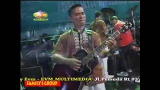 Download Mp3 Sambalado Familys Group Tekno