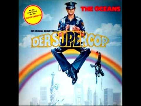 The Oceans - Super Snooper