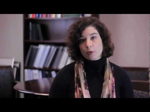 Publishing Your Research 101 - Episode 4: Submitting Your Manuscript...