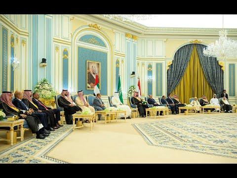 حكومة اليمن تطالب الأمم المتحدة بإدانة تصعيد الحوثي بالحديدة  - نشر قبل 8 ساعة