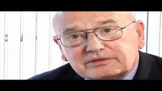 Dr. Eugene H. Scott, Jr. Testimony