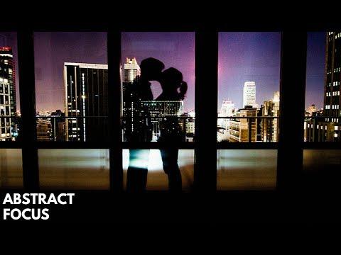 Jill Scott - Cross My Mind (Midnight Club Edition)