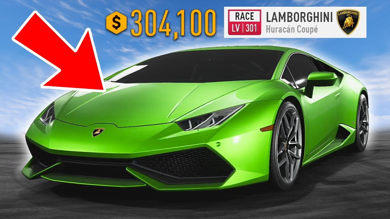 buying my lamborghini huracan need for speed payback 123vid. Black Bedroom Furniture Sets. Home Design Ideas