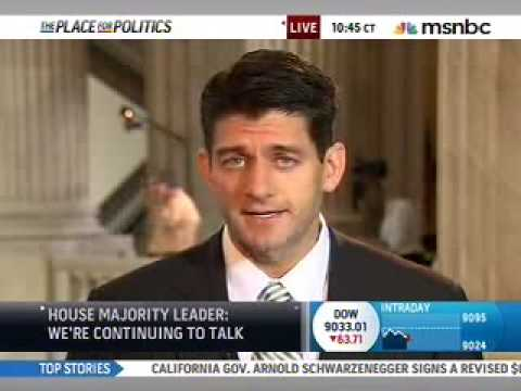 11 times Republicans said Obamacare process was too secretive