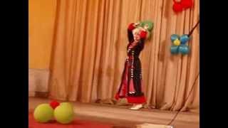Башкирский народный танец(Видео Юрия Мальцева http://www.tonus-perm.ru/blog/news/entry/bashkirskij-narodnyj-tanets., 2014-02-21T15:27:55.000Z)