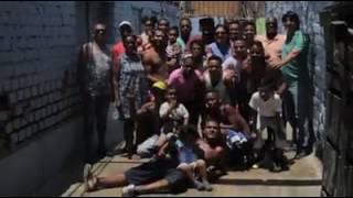 Movistar Deportes - Sueños de barrio / Lo que no se vio (1er capítulo)