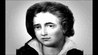 "Percy Bysshe Shelley ""Love"
