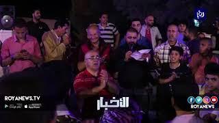 تواصل الاحتجاجات الشعبية لليلة السابعة ضد النهج الاقتصادي الحكومي