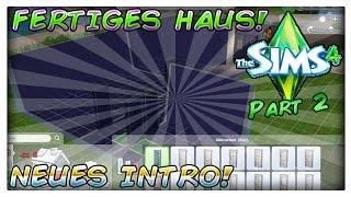 Probleme mit der Steuerung!   The Sims 4   Part 2