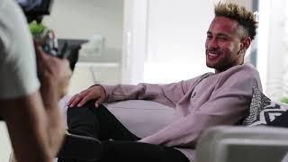 Neymar Jr's Week #7